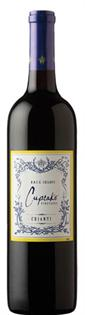 Cupcake Vineyards Chianti 2010 750ml - Case of 12